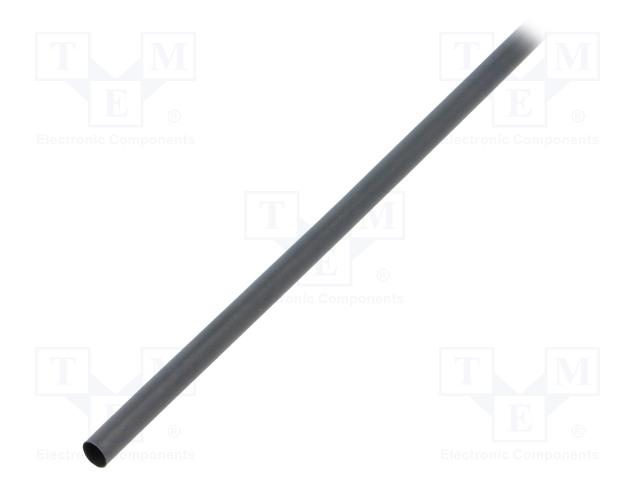 TE Connectivity RNF-3000-6/2-0-STK - Heat shrink sleeve