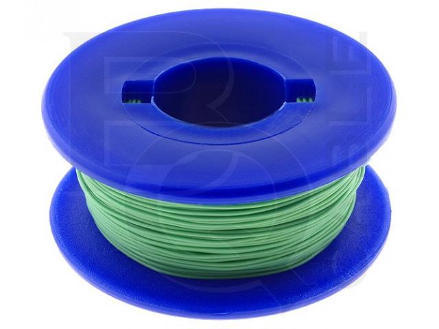 KYNAR-GR/50 BQ CABLE, Leitungen
