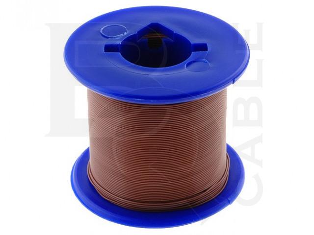 KYNAR-BR/100 BQ CABLE, Leitungen