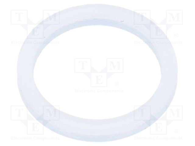 HUMMEL 1.325.0900.19 - Těsnění