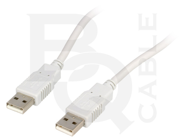 BQC-USB2AA/3 BQ CABLE, Kábel