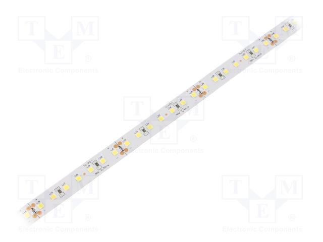TRON 00213728 - LED tape