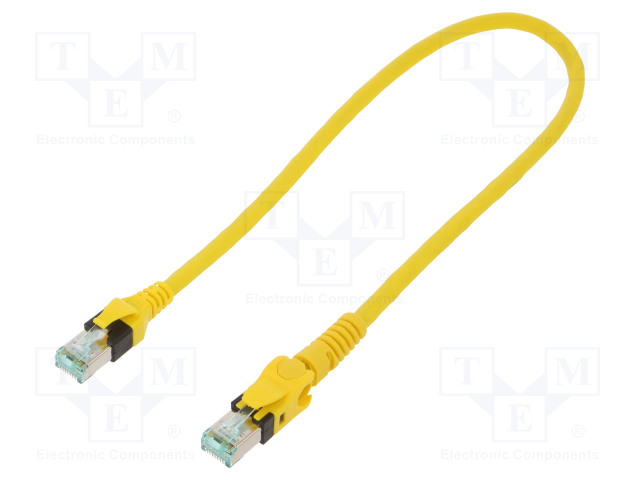 HARTING 09488547745005 - Patch cord