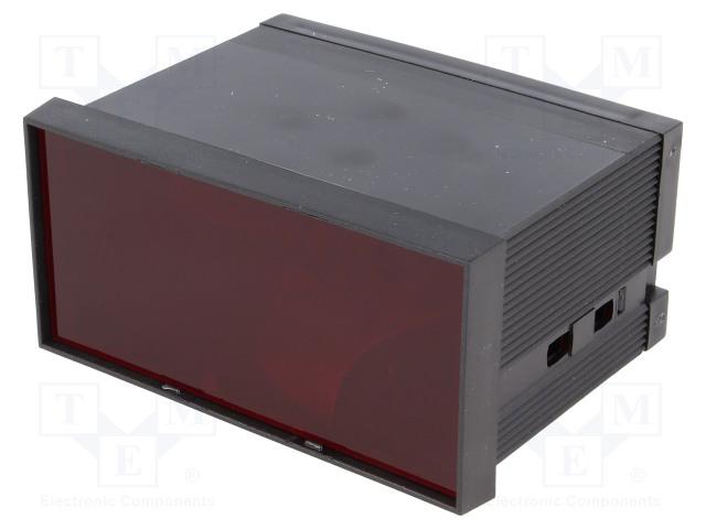 OP48X96L057 - Obudowa: tablicowa
