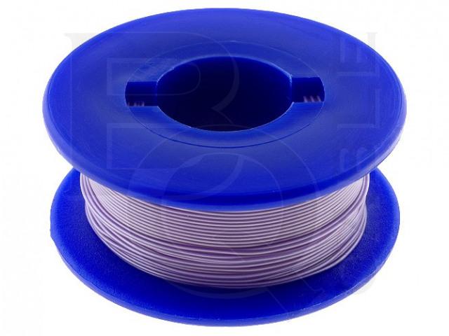 KYNAR-VI/50 BQ CABLE, Leitungen