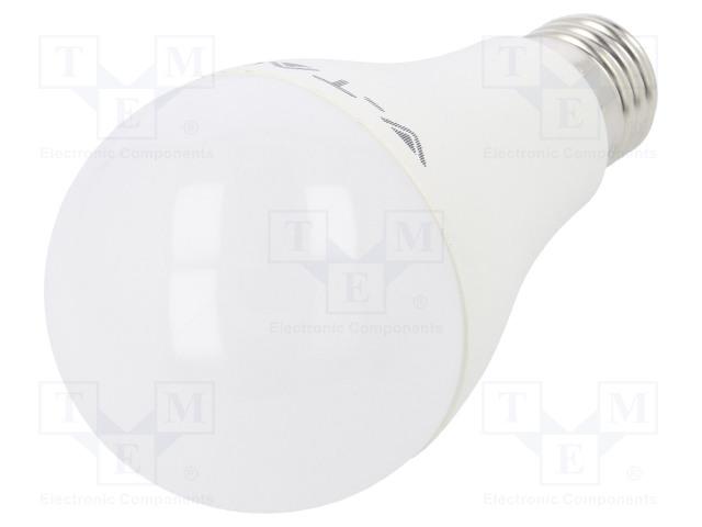 V-TAC SKU 4453 - Žárovka LED