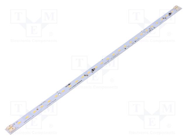 Ledxon LRAML-SW840-24V-28S103-20-IC - LED-Leiste