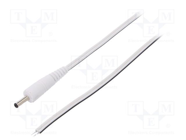 BQ CABLE DC.CAB.0700.0150 - Cable