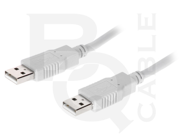CAB-USBAA/1.8 BQ CABLE, Kábel