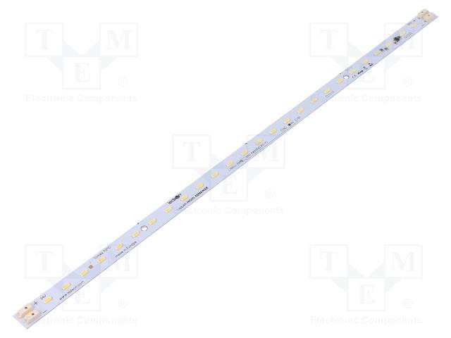 Ledxon LRALL-SW840-24V-28S103-20-IC - LED-Leiste