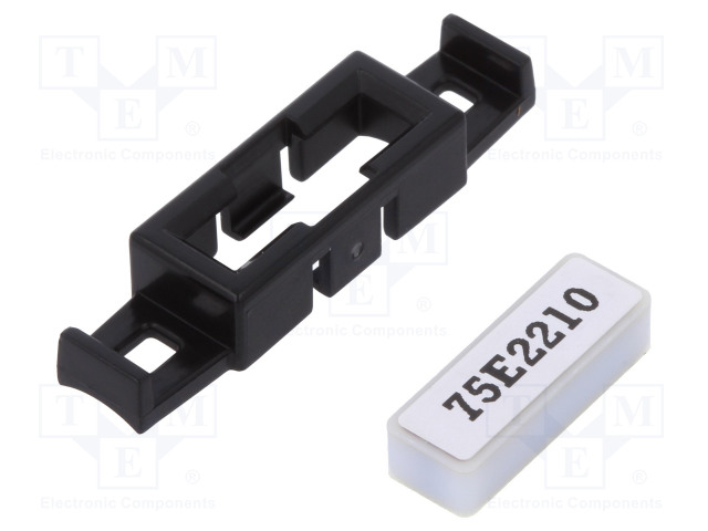 HARTING 20926110901 - RFID