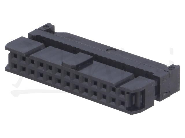 AWP-26 NINIGI, Plug