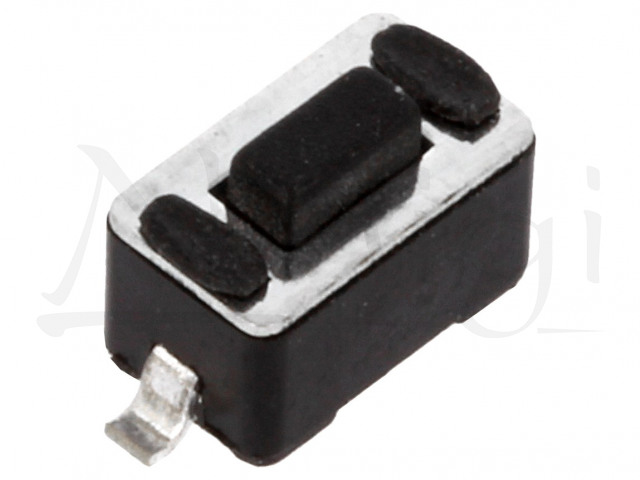 DTSM31N-F NINIGI, Mikroschalter TACT