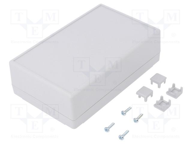 RETEX P33070011 - Ház: univerzális