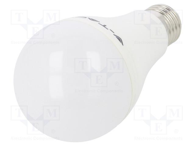 V-TAC SKU 161 - Žárovka LED