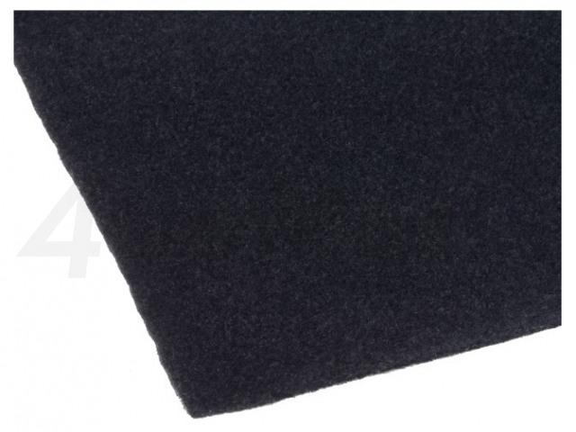 CLT.30.001 4CARMEDIA, Čalounická tkanina