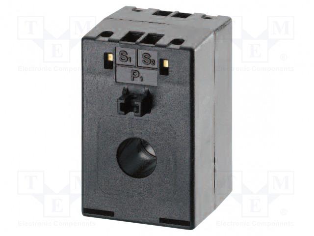 CROMPTON - TE CONNECTIVITY M55E60/5A - Current transformer