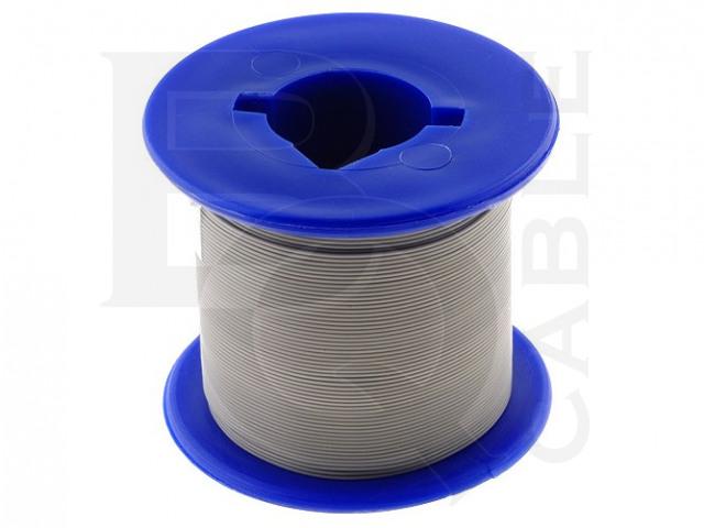 KYNAR-GY/100 BQ CABLE, Leitungen
