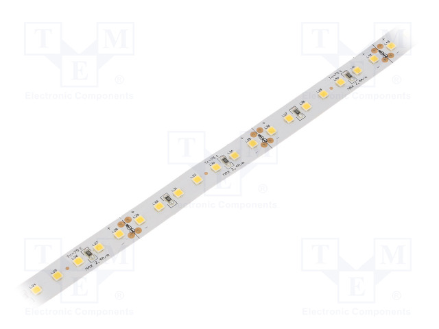 TRON 00212592 - LED-Band