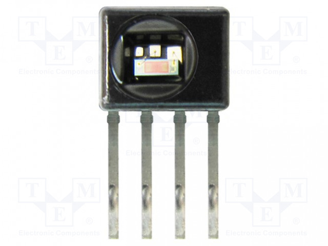 HONEYWELL HIH8120-021-001 - Sensor: temperature and humidity