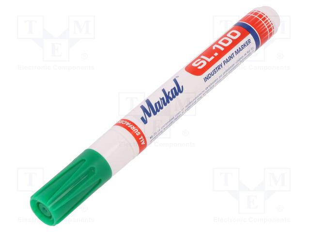 MARKAL SL 100 31240520 MARKAL
