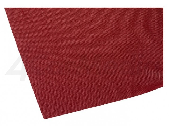 CLT.30.102 4CARMEDIA, Acoustic cloth