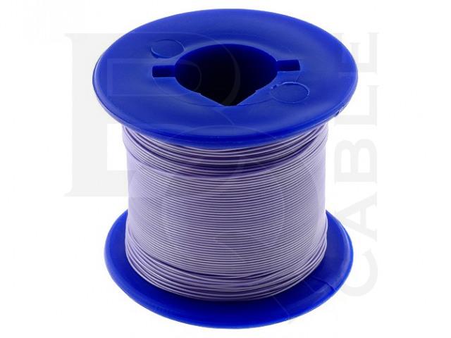 KYNAR-VI/100 BQ CABLE, Leitungen