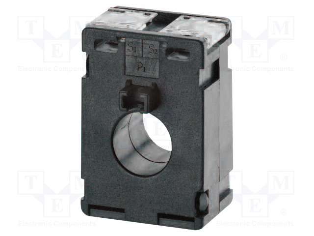 CROMPTON - TE CONNECTIVITY M53Q200/5A - Current transformer