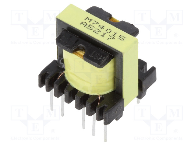 MYRRA 74015 - Transformer: impulse