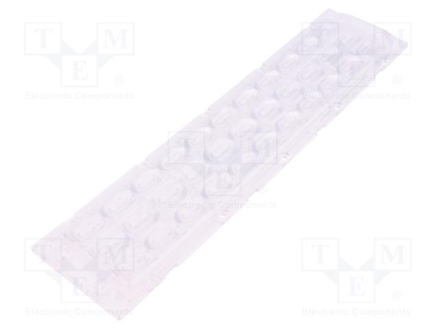 FS15847_FLORENCE-3R-IP-O LEDIL