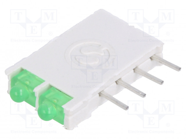 SIGNAL-CONSTRUCT DBI01322 - LED