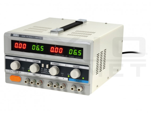 AX-3003L-3