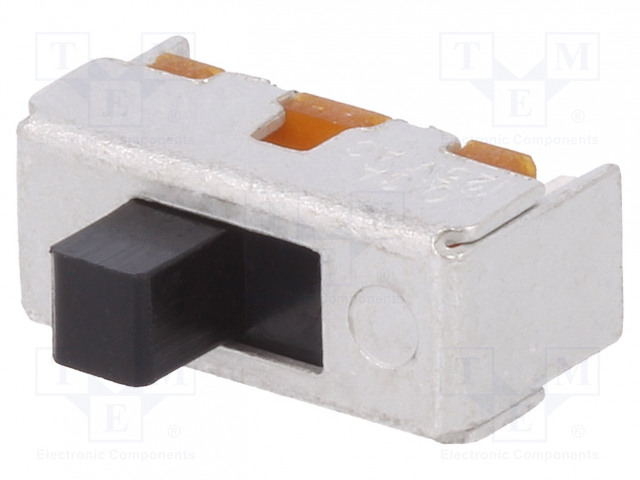 MIYAMA MS-840-PF - Switch: slide