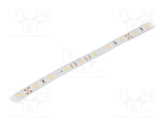 TRON 00213036 - LED tape