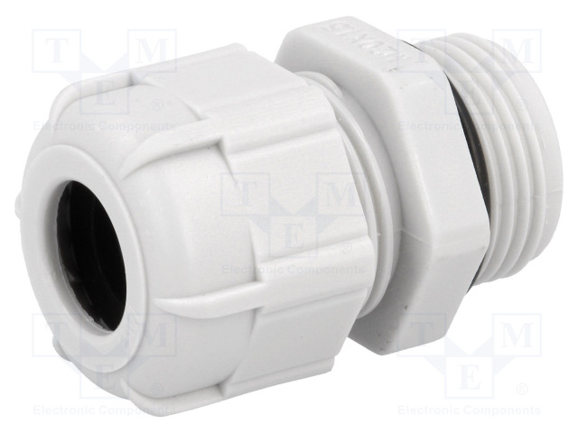 BM GROUP 4920 - Cable gland