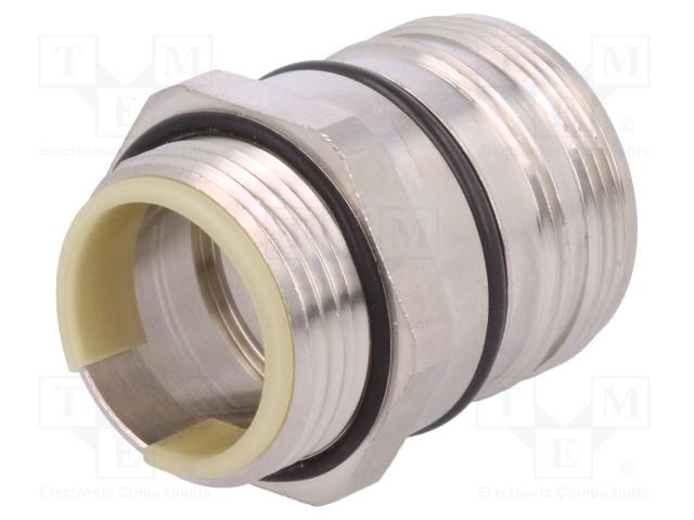 HARTING 09151000364 - Enclosure: for circular connectors