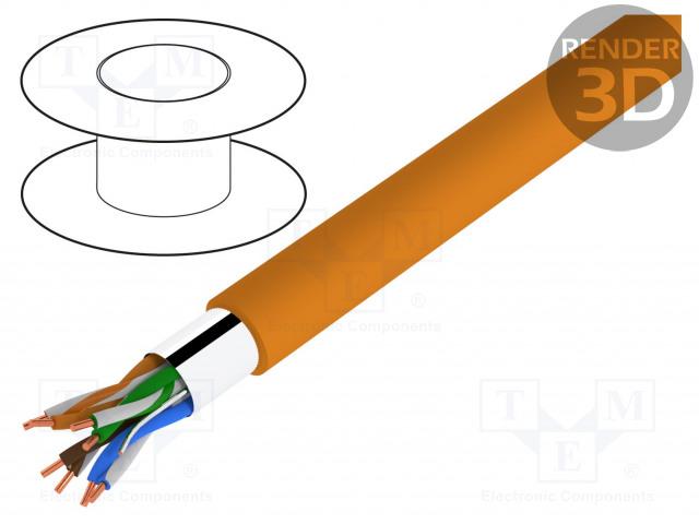 BITNER TI0009 - Wire