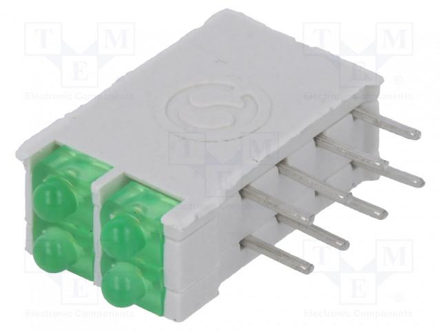 SIGNAL-CONSTRUCT DBI02322 - LED