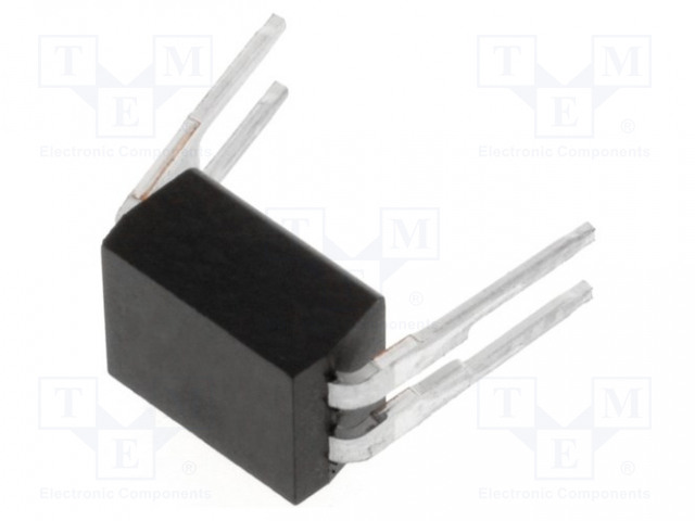 IXYS CPC1303GR - Optocoupler