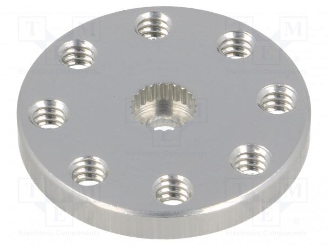 ROB-12543 SPARKFUN ELECTRONICS INC.