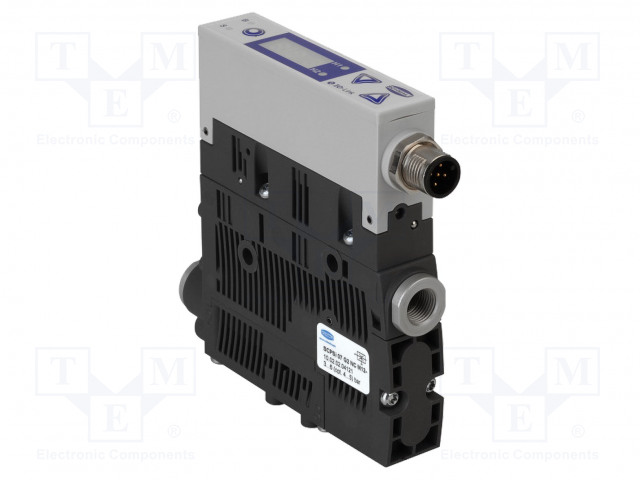 SCHMALZ SCPSI-07-G02-NC-M12-5 - Ejector