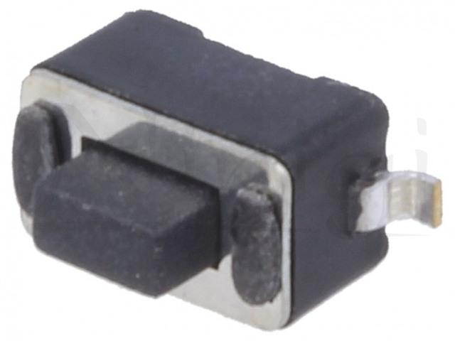 DTSM32N-F NINIGI, Microconmutador TACT