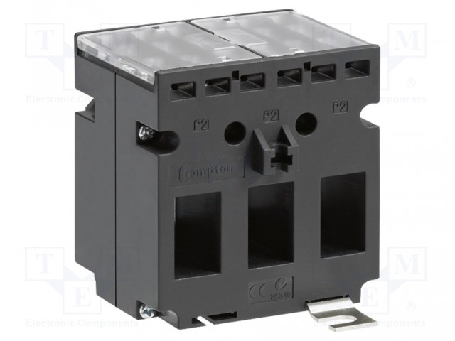 CROMPTON - TE CONNECTIVITY M3N1150/5A25 - Current transformer
