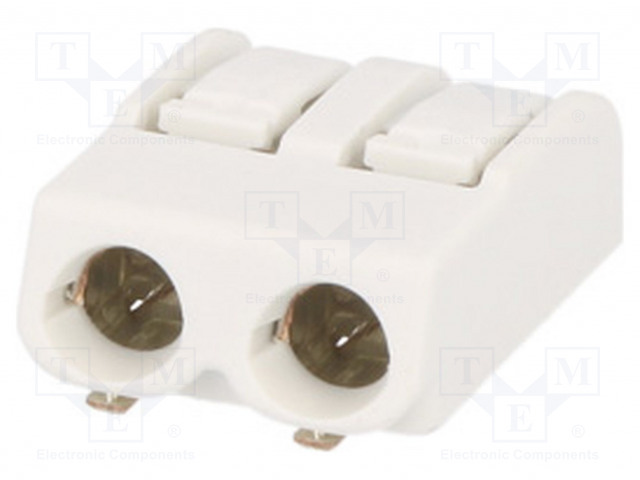 WAGO 2061-602/998-404 - Konektor: zástrčkový