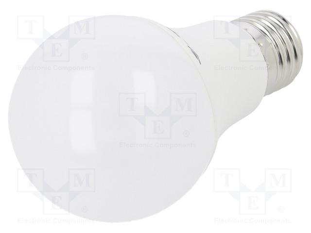 V-TAC SKU 7260 - Žárovka LED