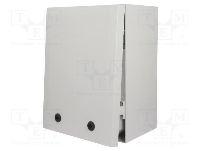FIBOX ARCA 304021 - Obudowa: naścienna