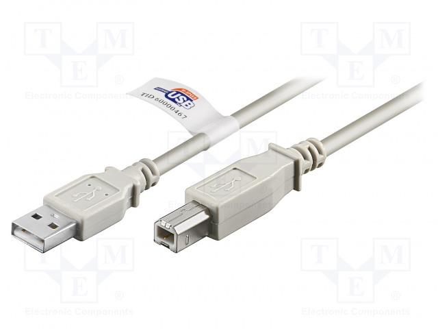 Goobay 50832 - Kábel