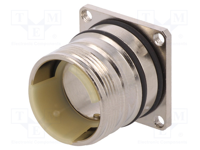HARTING 09151000306 - Enclosure: for circular connectors