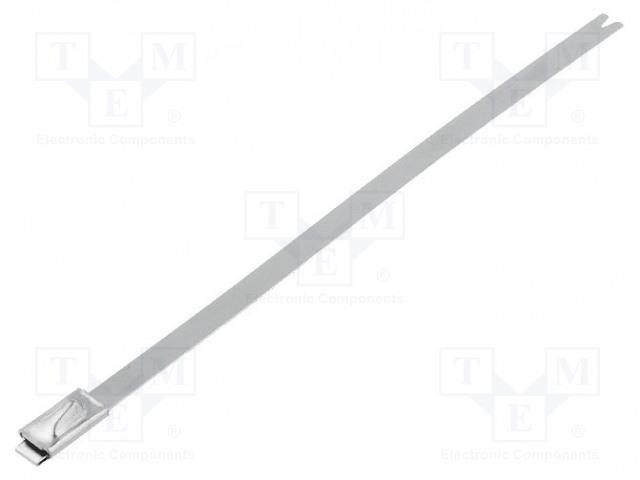 HELLERMANNTYTON 111-93058 - Cable tie