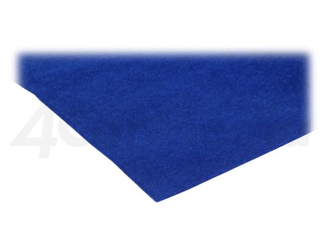 CLT.30.005 4CARMEDIA, Čalounická tkanina
